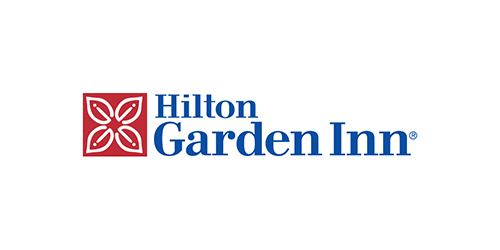 https://nsghospitality.net/wp-content/uploads/2019/08/garden-hilton-color.jpg