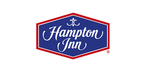 https://nsghospitality.net/wp-content/uploads/2019/08/hampton-color.jpg