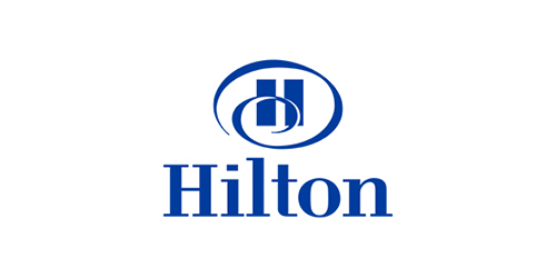 https://nsghospitality.net/wp-content/uploads/2019/08/hilton-color.jpg