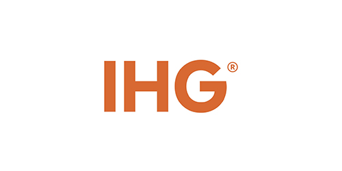 https://nsghospitality.net/wp-content/uploads/2019/08/ihg-color.jpg