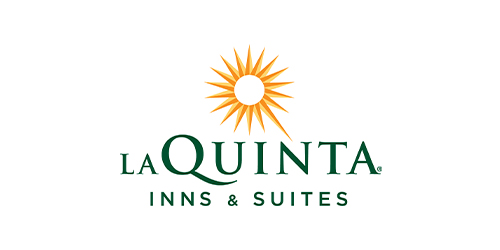 https://nsghospitality.net/wp-content/uploads/2019/08/la-quinta-color.jpg