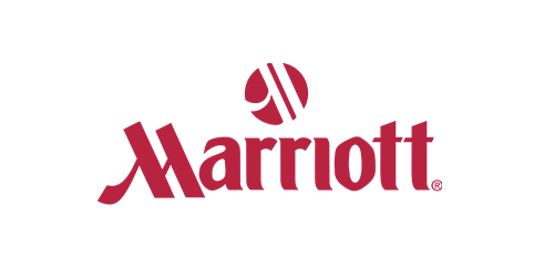 https://nsghospitality.net/wp-content/uploads/2019/08/marriott-color.jpg